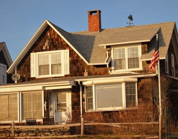17 Fenway Road, Westerly, Rhode Island 02891, 4 Bedrooms Bedrooms, ,3 BathroomsBathrooms,Weekapaug (Rental),For Rent,17 Fenway Road,1009