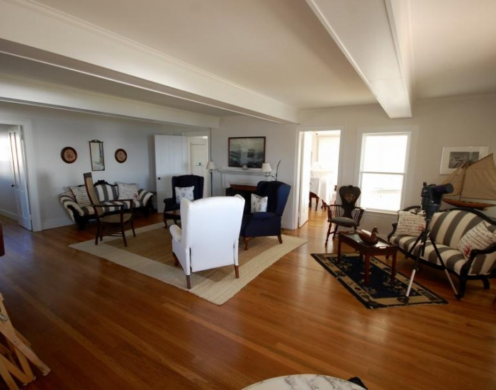 36 Wawaloam Ave, Westerly, Rhode Island 02891, 5 Bedrooms Bedrooms, ,3 BathroomsBathrooms,Weekapaug (Rental),For Rent,Wawaloam Ave,1015