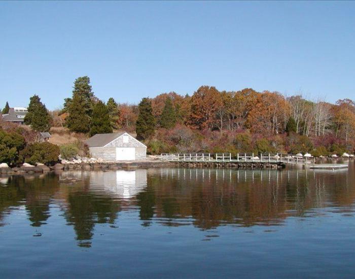 57 Haversham Rd, Westerly, Rhode Island 02891, 5 Bedrooms Bedrooms, ,3 BathroomsBathrooms,Weekapaug (Rental),For Rent,Haversham Rd,1016