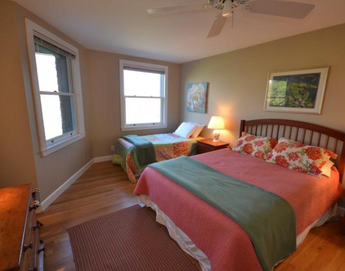 47 Knowles Avenue, Westerly, Rhode Island 02891, 4 Bedrooms Bedrooms, ,4 BathroomsBathrooms,Weekapaug (Rental),For Rent,Knowles Avenue,1019