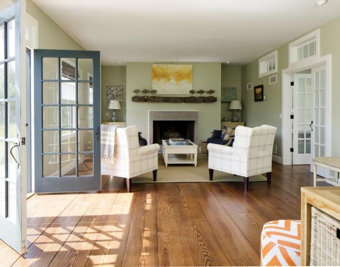 15 Morris Road, Westerly, Rhode Island 02891, 5 Bedrooms Bedrooms, ,Weekapaug (Rental),For Rent,Morris Road,1023