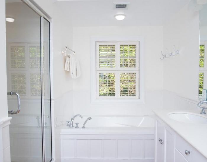 32 Spray Rock Road, Westerly, Rhode Island 02891, 4 Bedrooms Bedrooms, ,3 BathroomsBathrooms,Weekapaug (Rental),For Rent,Spray Rock Road,1024