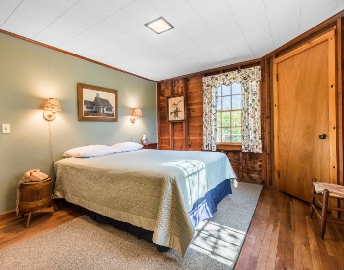 6 Upland Rd, Westerly, Rhode Island 02891, 3 Bedrooms Bedrooms, ,2 BathroomsBathrooms,Weekapaug (Rental),For Rent,Upland Rd,1030