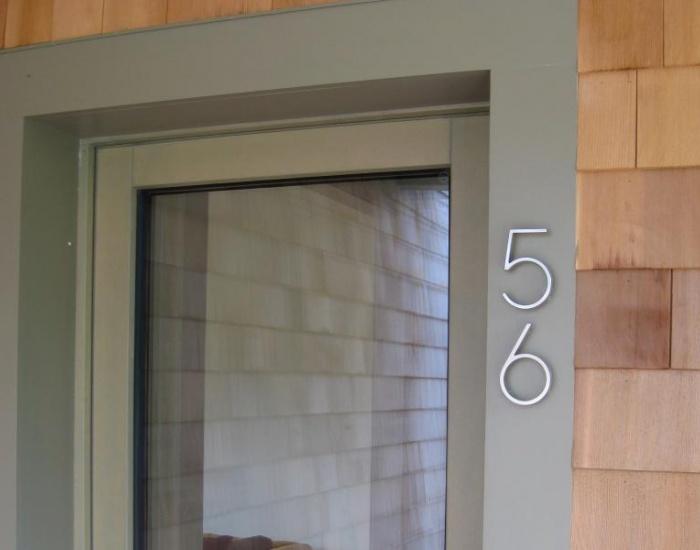 56 Fenway Road, Westerly, Rhode Island 02891, ,Weekapaug (Rental),For Rent,Fenway Road,1031