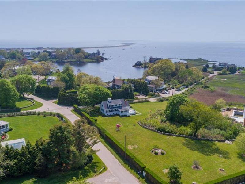 1 Arraquat, Westerly, Rhode Island 02891, 3 Bedrooms Bedrooms, ,2 BathroomsBathrooms,Watch Hill (Rental),For Rent,Arraquat,1036