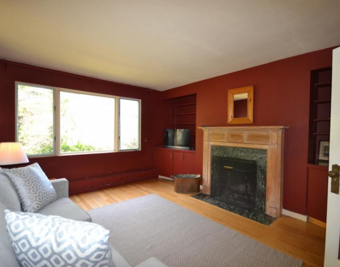 240 Watch Hill Road, Westerly, Rhode Island 02891, 3 Bedrooms Bedrooms, ,2.5 BathroomsBathrooms,Watch Hill (Rental),For Rent,Watch Hill Road,1044