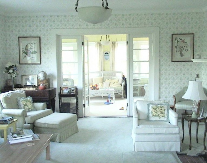 6 Neowam, Westerly, Rhode Island 02891, 8 Bedrooms Bedrooms, ,4 BathroomsBathrooms,Watch Hill (Rental),For Rent,Neowam,1047
