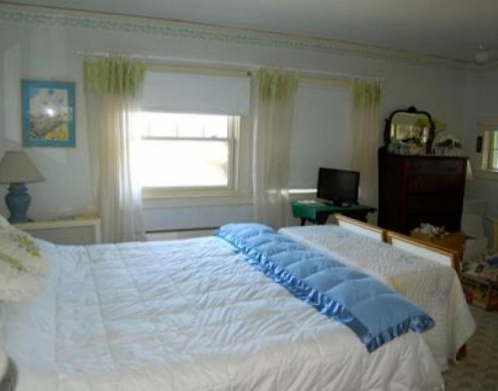 6 Neowam, Westerly, Rhode Island 02891, 8 Bedrooms Bedrooms, ,4 BathroomsBathrooms,Watch Hill (Rental),For Rent,Neowam,1047