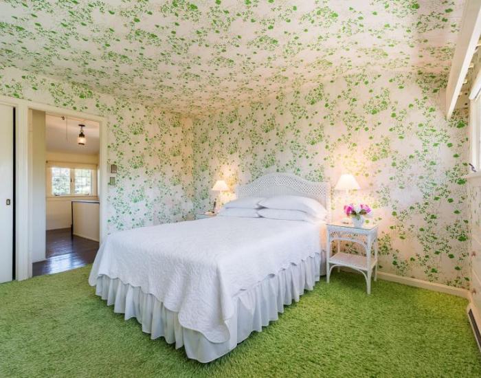 6 Chapel Lane, Westerly, Rhode Island 02891, 3 Bedrooms Bedrooms, ,2.5 BathroomsBathrooms,Watch Hill (Rental),For Rent,Chapel Lane,1049
