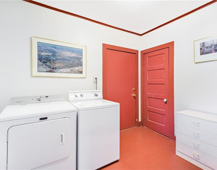7 Browning Rd, Westerly, Rhode Island 02891, 4 Bedrooms Bedrooms, ,5.1 BathroomsBathrooms,Watch Hill (Sale),For Sale,Browning Rd,1061