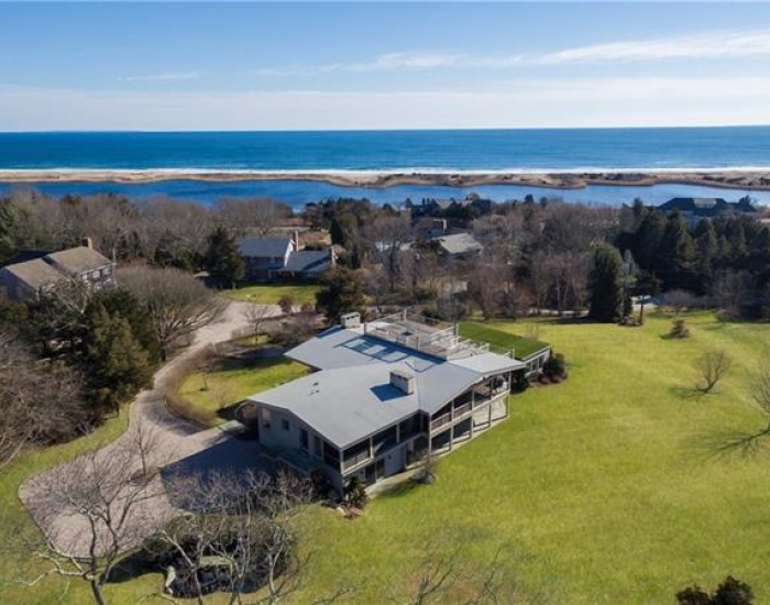 12 Round Hill Rd, Westerly, Rhode Island 02891, 4 Bedrooms Bedrooms, ,5 BathroomsBathrooms,Watch Hill (Sale),For Sale,Round Hill Rd,1062