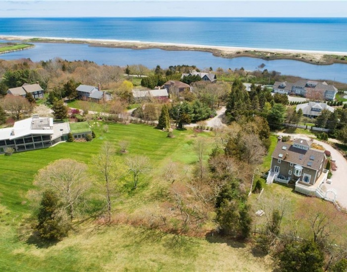 8 Round Hill Road, Westerly, Rhode Island 02891, ,Watch Hill (Sale),For Sale,Round Hill Road,1076