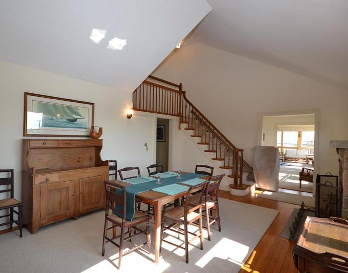 15 Knowles Avenue, Westerly, Rhode Island 02891, 4 Bedrooms Bedrooms, ,3.5 BathroomsBathrooms,Weekapaug (Rental),For Rent,Knowles Avenue,1077