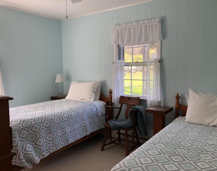 43 Chapman, Westerly, Rhode Island 02891, 3 Bedrooms Bedrooms, ,2 BathroomsBathrooms,Weekapaug (Rental),For Rent,Chapman ,1079